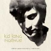 Lang, K.D. - Ingénue (25th Anniversary) (2LP)