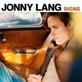 Lang, Jonny - Signs