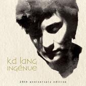 Lang, K.D. - Ingénue (25th Anniversary) (2CD)