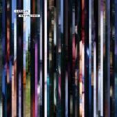 Lapalux - Nostalchic (LP) (cover)