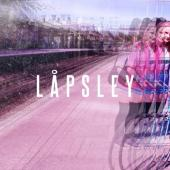 "Lapsley - Station (10"")"