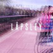 """Lapsley - Station (10"""")"""