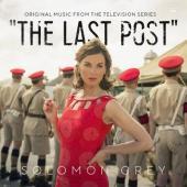 Last Post (OST by Solomon Grey)