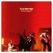 """Last Shadow Puppets - Dream Synopsis (EP) (12"""")"""