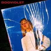 Laurel - Dogviolet (LP)