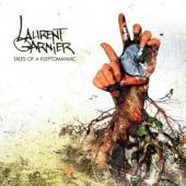 Garnier, Laurent - Tales Of A Kleptomaniac (cover)