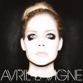 Lavigne, Avril - Avril Lavigne (LP)