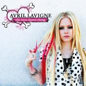 Lavigne, Avril - Best Damn Thing (LP)