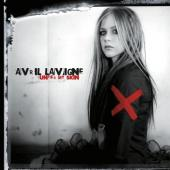 Lavigne, Avril - Under My Skin (LP)