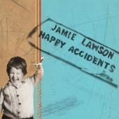 Lawson, Jamie - Happy Accidents (LP)
