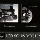 Lcd Soundsystem - This Is Happening_lcd.. (cover)