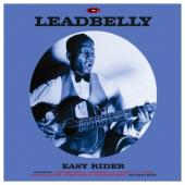 Leadbelly - Easy Rider (LP)