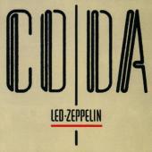 Led Zeppelin - Coda (2015 Remastered) (LP)