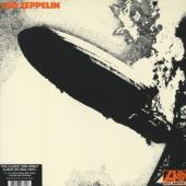 Led Zeppelin - I -hq_remast- (cover)