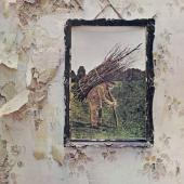 Led Zeppelin - Iv (Deluxe) (2LP)