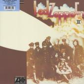 Led Zeppelin - Ii -hq_remast- (cover)