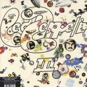 Led Zeppelin - Iii -hq_remast- (cover)