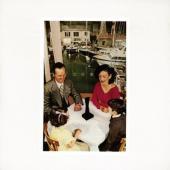 Led Zeppelin - Presence (2015 Remastered) (Deluxe) (2LP)