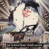 Lee 'Scratch' Perry - Time Boom X De Devil Dead