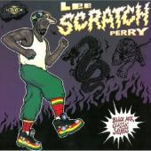 Lee 'Scratch' Perry - Black Ark Classic Songs
