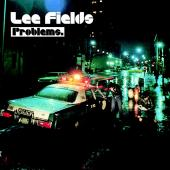 Fields, Lee - Problems (cover)