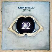 Leftfield - Leftism 22 (3LP)