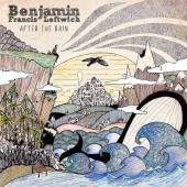 Leftwich, Benjamin Francis - After The Rain