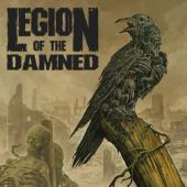 Legion Of The Damned - Ravenous Plague (CD+DVD)