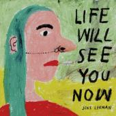 Lekman, Jens - Life Will See You Now (Limited) (LP)