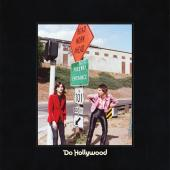 Lemon Twigs - Do Hollywood