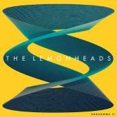 Lemonheads - Varshons 2
