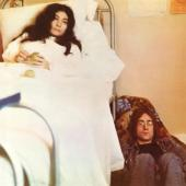 Lennon, John & Yoko Ono - Unfinished Music No. 2: Life With The Lions (LP)