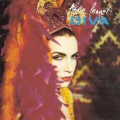 Lennox, Annie - Diva (LP)