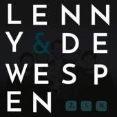 Lenny & De Wespen - Zin