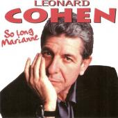 Cohen, Leonard - So Long Marianne (cover)