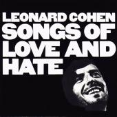 Cohen, Leonard - Songs Of Love A (cover)
