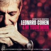 Leonard Cohen: I'm Your Man (OST)