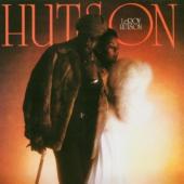 Leroy Hutson - Hutson (LP+Download)
