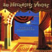 Les Negresses Vertes - Famille Nombreuse (LP+CD)