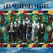 Les Negresses Vertes - Mlah (LP+CD)