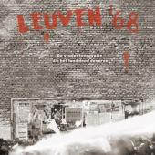 Leuven '68 (DVD)