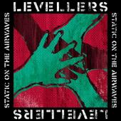 Levellers,the - Static On The Airwaves (cover)