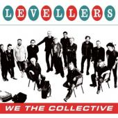 Levellers - We the Collective (LP)