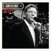 Lewis, Jerry Lee - Live From Austin Tx (3LP)