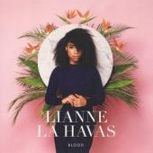 Lianne La Havas - Blood (Limited)