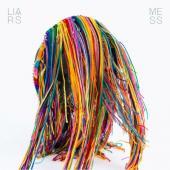 Liars - Mess (LP)