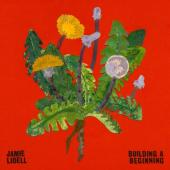 Lidell, Jamie - Building A Beginning (2LP)