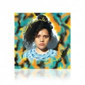 Lido Pimienta - La Papessa (LP)