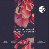 Liefdesliedjes Die Blijven Duren (Radio 2)