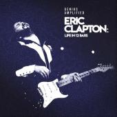 Life In 12 Bars (OST To Eric Clapton Documentary) (4LP)